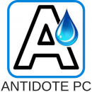 Antidote PC